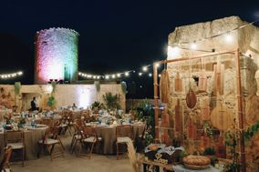 DecoEvents by Fina