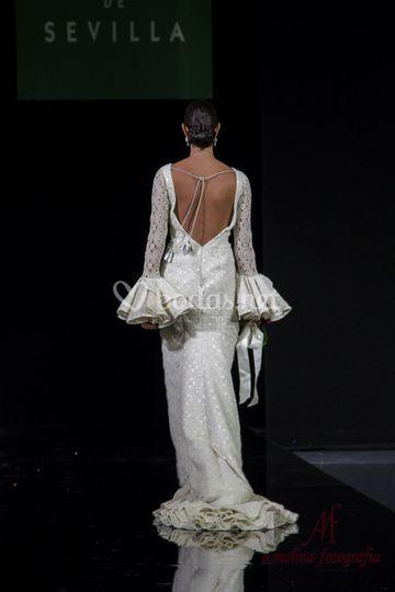 Vestidos Ángela Campos (11)