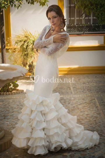 Vestidos Ángela Campos (12)
