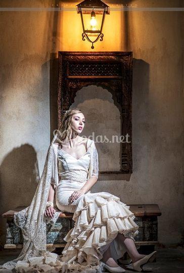 Vestidos Ángela Campos (3)
