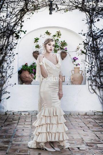 Vestidos Ángela Campos (7)
