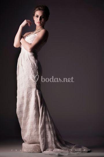 Vestidos Ángela Campos (8)