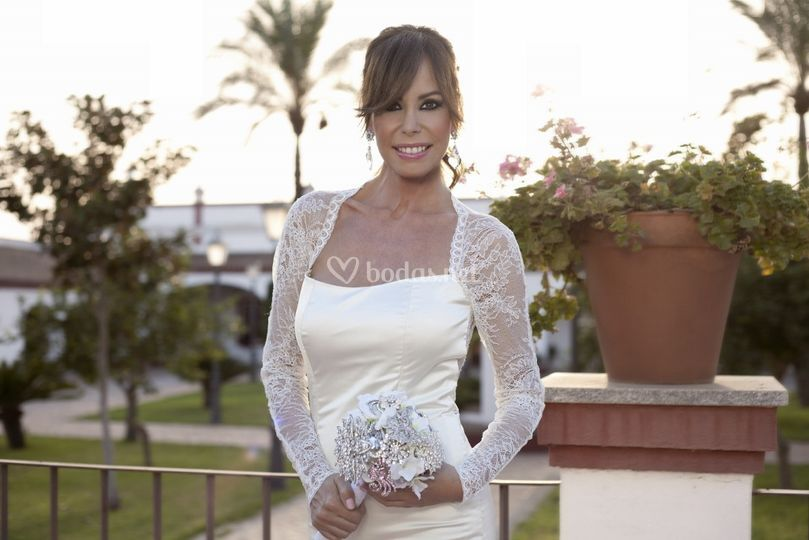 Vestidos Ángela Campos (9)