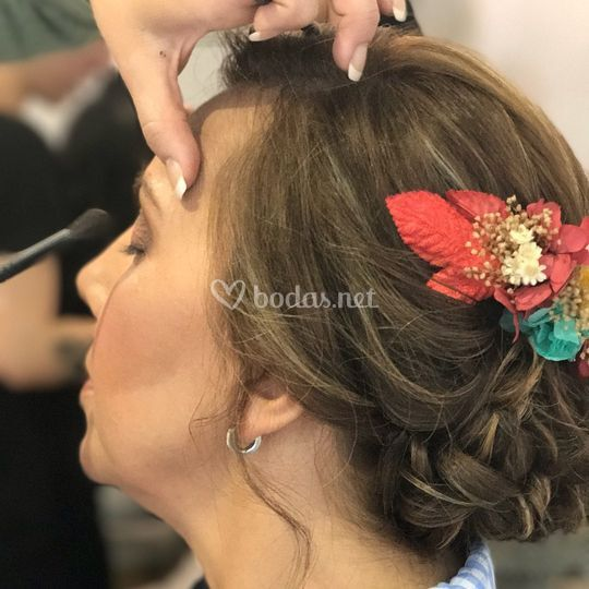 O! Makeup Studio