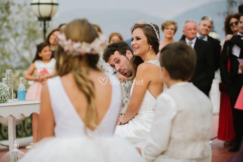 boda carmen san cristobal jaen de lumine | foto 60