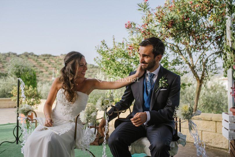 boda civil bonita lumine foto de lumine | foto 27