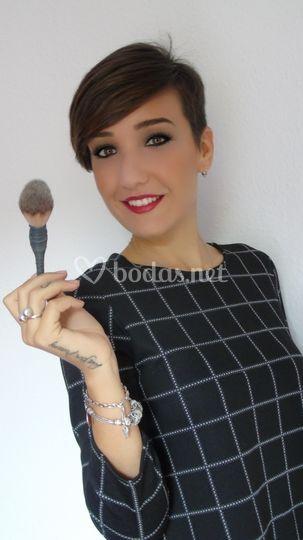 Virginia Ollero