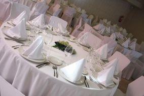 Hotel Norat Marina & Spa