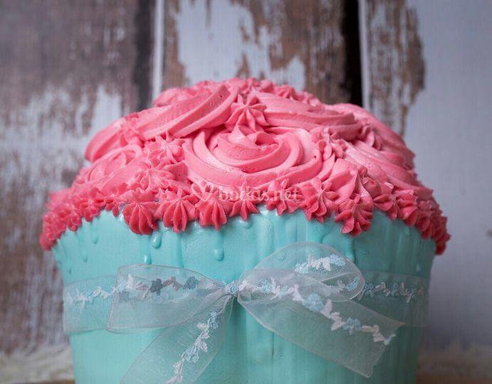 Tarta layer cake