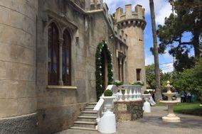 El Castillo de La Laguna
