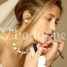 Maquillaje de novia de Bello Capello