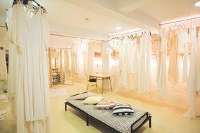 El ático taller de novias