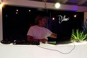 DJ Lluari