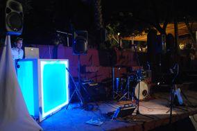 EMS Eventos Musicales Sevilla