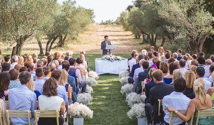 Jaume – Maestro de ceremonias