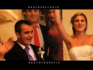 Miravalle evento boda