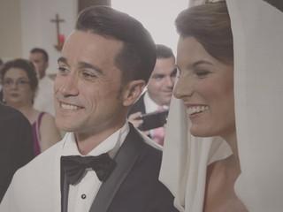 David y Rosa