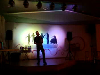BSO Flashdance