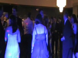 DJ para bodas Discomas