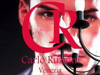 Modelos de Carlo Ruzzini