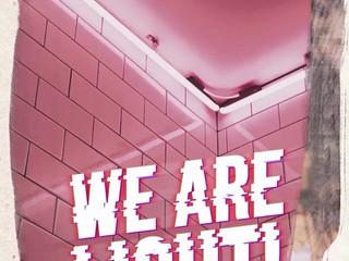 We are light! Ledilux