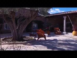 Casa Arudecas