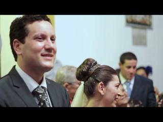 """David y Rocío al son de """"Los Rejuntaos"""""""