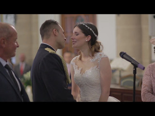 Trailer de boda en Rota