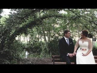 Vídeos de bodas en Murcia