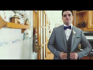 Vídeo boda Alicante