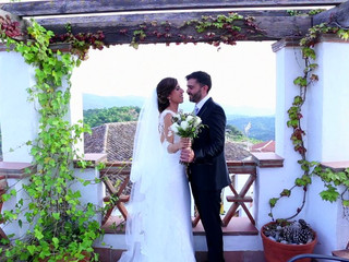 Teaser Noelia & Nicolás