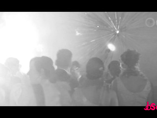 Vídeo pomocional 2014 Jose Ruiz Eventos