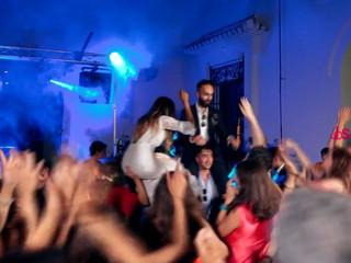 José Ruíz Eventos