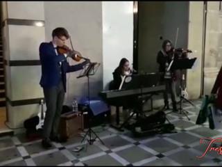 Hijo de la luna - Mecano (Live)