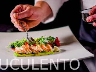 20 sg Alabardero Catering