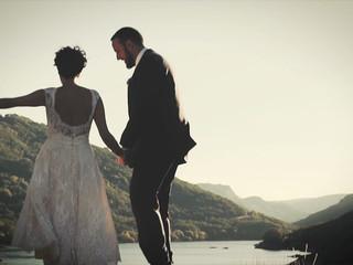 Trailer Angelina y Aitor