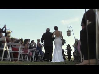 Ana & Toni - Wedding teaser