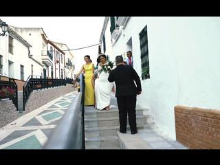 Belén y Carlos