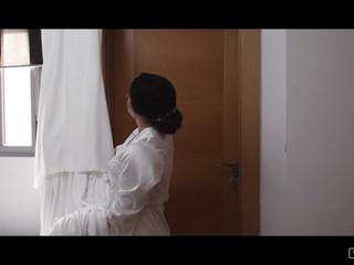 Trailer boda Sandra  y Mica