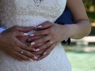 Trailer boda - Kelly y Yordy