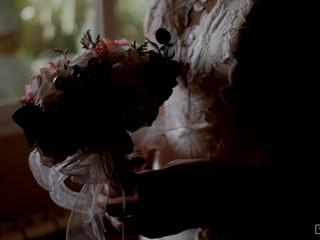 Trailer de la boda Mila y Adolfo
