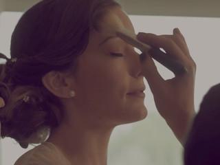 Vídeo reel bodas por Salvador Otón