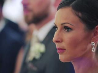 Trailer de la boda de Mari y Raffi en la Finca Atlántida