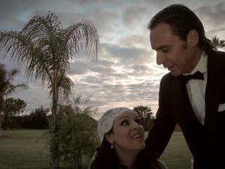 Resumen de Veronica y Juan Manuel