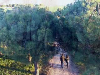 Trailer Boda - José y Lourdes