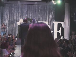 Trailer Fernando y Elionor