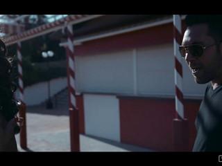 Videoclip Grease