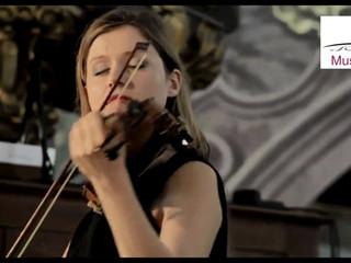 Ave María - Bach/Gounod