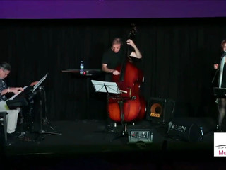 Grupo de Jazz, Blues, Bossa Nova,...