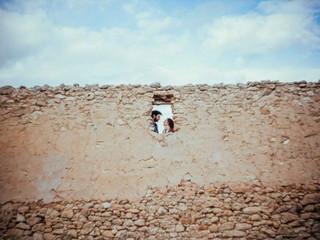 Preboda en Alicante, por Click and Pum